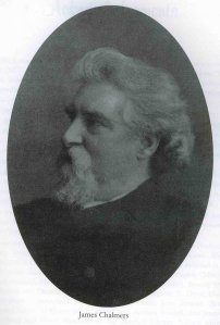 james-chalmers