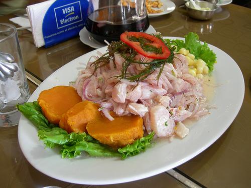 Torres Strait Islanders Food Torres Strait Islanders Love